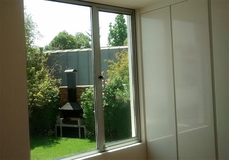 ¿Por qué instalar ventanas de aluminio?